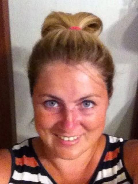 Татьяна 34 года знакомства москва