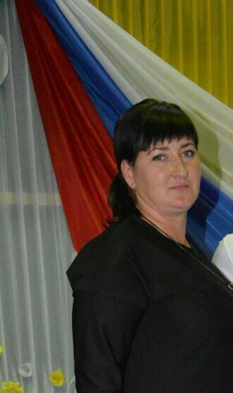 Ольга, Россия, Гулькевичи, 36 лет