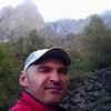 Серый Кравчук, Украина, Полтава, 37 лет, 1 ребенок. Хочу найти Семпатичную спокойную уравновешенную девушку умеющую любить