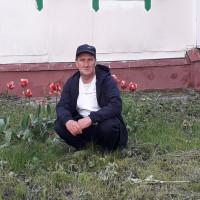 Виктор Матвеев, Россия, Бобров, 48 лет