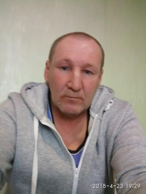 Олег Кожевин, Россия, Ярославль. Фото на сайте ГдеПапа.Ру