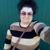 Марина, Россия, Абинск, 34 года