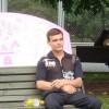 ДЕНИС ДЕНИС, Россия, Железнодорожный, 37 лет, 1 ребенок. Познакомлюсь для создания семьи.