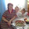 Таня, Россия, Саратов, 65 лет, 4 ребенка. Она ищет его: Как и все женщины хочу познакомиться с серьезным мужчиной для серьезных отношений чтобы помогал в во