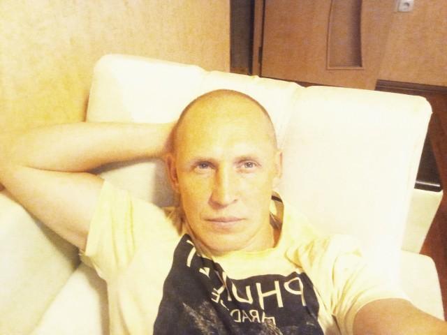 Александр, Россия, Санкт-Петербург. Фото на сайте ГдеПапа.Ру