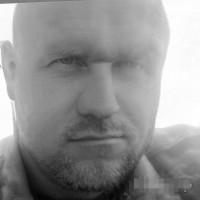 Александр, Россия, Уварово, 33 года