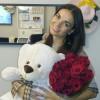 Дарья, Россия, Москва, 28 лет. В планах семья и рождение детей. Дорогие мои! Мне нужен чистый лист! Мужчина без детей! Проживающий