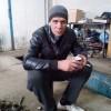 ion Sandu, Молдова, Оргеев (Орхей), 35 лет. Хочу найти Sinpla si seroasa care cu adevarat sa vrea o familie