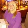 Елена, Россия, Москва, 33 года. Хочу найти Ищу доброго, заботливого, любящего детей мужчину для создания семьи.
