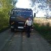 Юра Переверзев, Украина, Харьков, 30 лет, 1 ребенок. Хочу познакомиться с женщиной