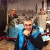 Эрик, Россия, Химки, 43 года, 1 ребенок. Сайт знакомств одиноких отцов GdePapa.Ru