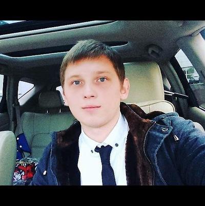 Александр, Россия, Иваново, 25 лет