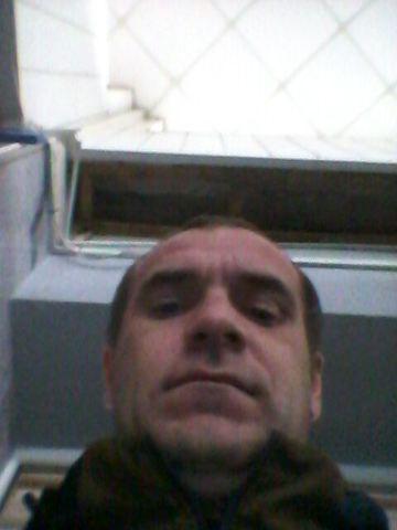 vitalj, Россия, Луховицы, 35 лет