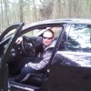Александр, Россия, Раменское, 42 года. Хочу найти Красивую женщину, любовь, отношения, семью