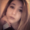 Татьяна, Россия, Тольятти, 26 лет, 1 ребенок. Хочу найти Для начала собеседника. В дальнейшем лучшего друга и мужа в одном мужчине. Хочу большую дружную семь