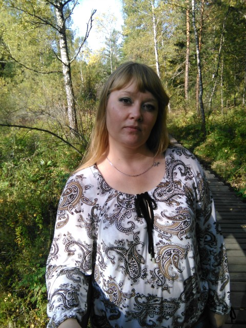 Знакомств сайт красноярск приличных