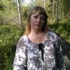 Натали, Россия, Красноярск, 39 лет, 1 ребенок. Знакомство с матерью-одиночкой из Красноярска