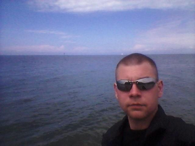 Александр, Россия, Анапа, 29 лет