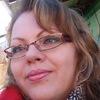 Мария Гвоздева, Не указано, 34 года