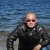 Аяз Мауленов, Казахстан, Астана, 27 лет, 1 ребенок. Познакомиться с отцом-одиночкой из Астаны