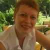 Танюшка, Украина, Днепропетровск, 45 лет. Хочу найти мужчину - все в одном