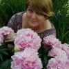 Татьяна, Беларусь, Минск, 45 лет