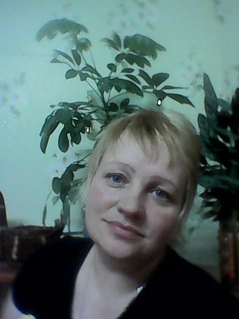 с женщинами иркутской области знакомства