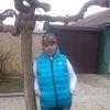 Дарья Громова, Украина, Николаев, 40 лет
