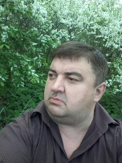 Олег Корсаков, Россия, Москва, 47 лет, 1 ребенок. Познакомиться с парнем из Москвы