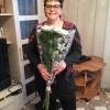 Елена, Россия, Кузнецк. Фотография 631408