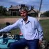 Владимир Микрюков