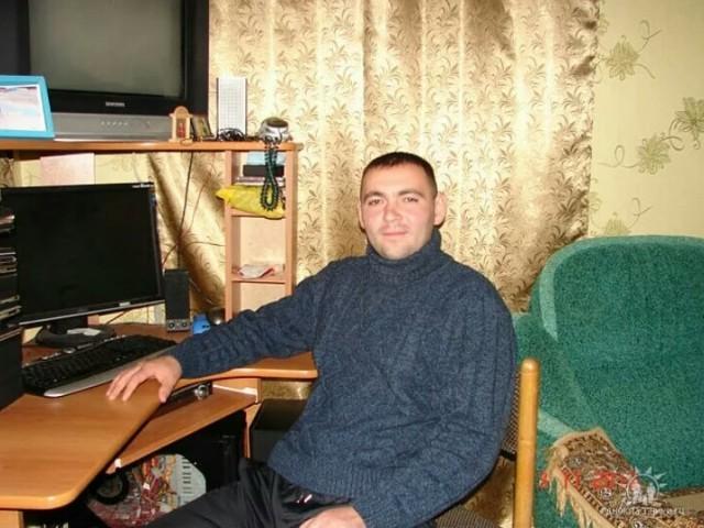 Алексей, Россия, Петровск, 34 года, 1 ребенок. Хочу найти верную любимую жену