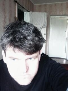 Александр, Россия, Карабаново, 48 лет