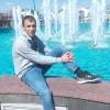 Александр, Россия, Ногинск, 31 год. Сайт одиноких мам и пап ГдеПапа.Ру