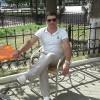Андрей, Россия, Москва, 41 год