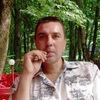 Александр Максименко, Россия, Ставрополь, 36 лет
