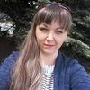 Лена Трошкина, Украина, Кривой Рог, 27 лет, 1 ребенок. Хочу найти Хочу найти себе пару!Чтоб был и другом и папой для моего прекрасного малыша, Егорки!