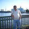 Олег, Россия, Москва, 57 лет