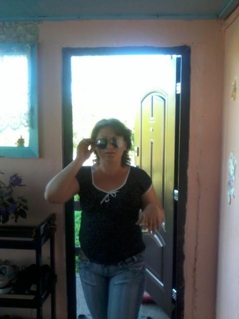 55 40 знакомство калининград лет