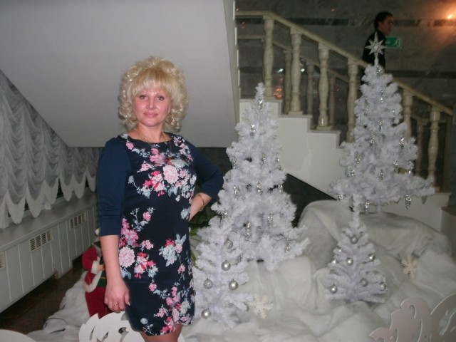 Ирина, Россия, Тольятти, 42 года, 1 ребенок. Хочу найти Мужчину, для спокойной нормальной жизни!