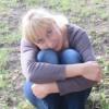Оксана, Украина, Житомир, 35 лет
