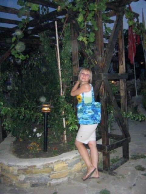 Светлана, Россия, Москва, 42 года
