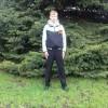 Andrew Kamenskiy, Россия, Ставрополь, 24 года