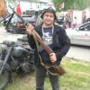 Руслан, Россия, Белгород, 38 лет