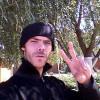 Александр, Россия, Ростов-на-Дону, 31 год