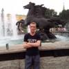 Konstantin, Россия, Глазов, 40 лет