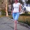 Татьяна Ходорова, Россия, Вольск, 36 лет, 2 ребенка. Хочу найти Умного, доброго не алкаголика.