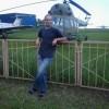 Андрей, Россия, Иваново, 26 лет
