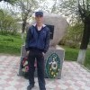 Aleksey Golubev, Россия, Иваново, 36 лет