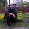 Андрей, Россия, Уварово, 29 лет